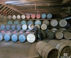 Dallas Dhu Distillery (18 of 18)