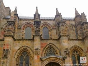 Rosslyn Chapel (5 of 10)