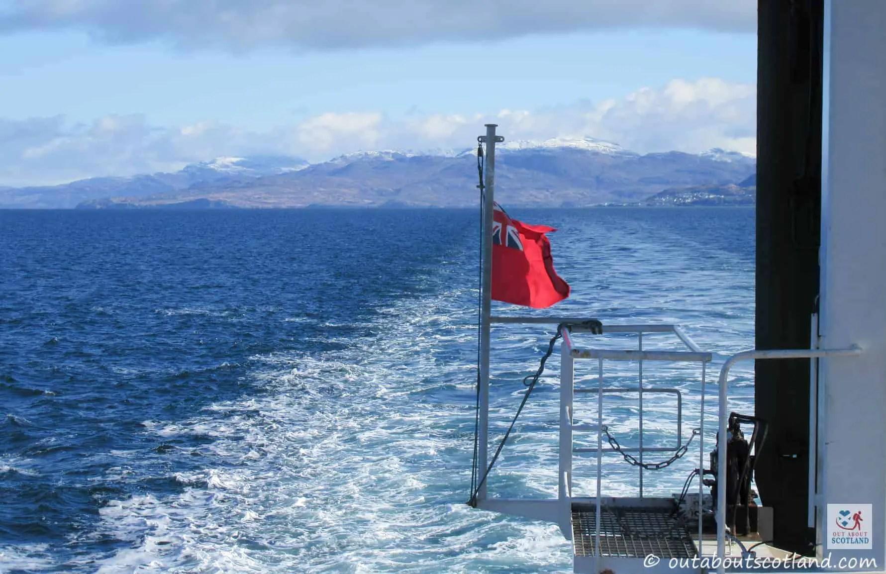 Isle of Eigg (6 of 26)