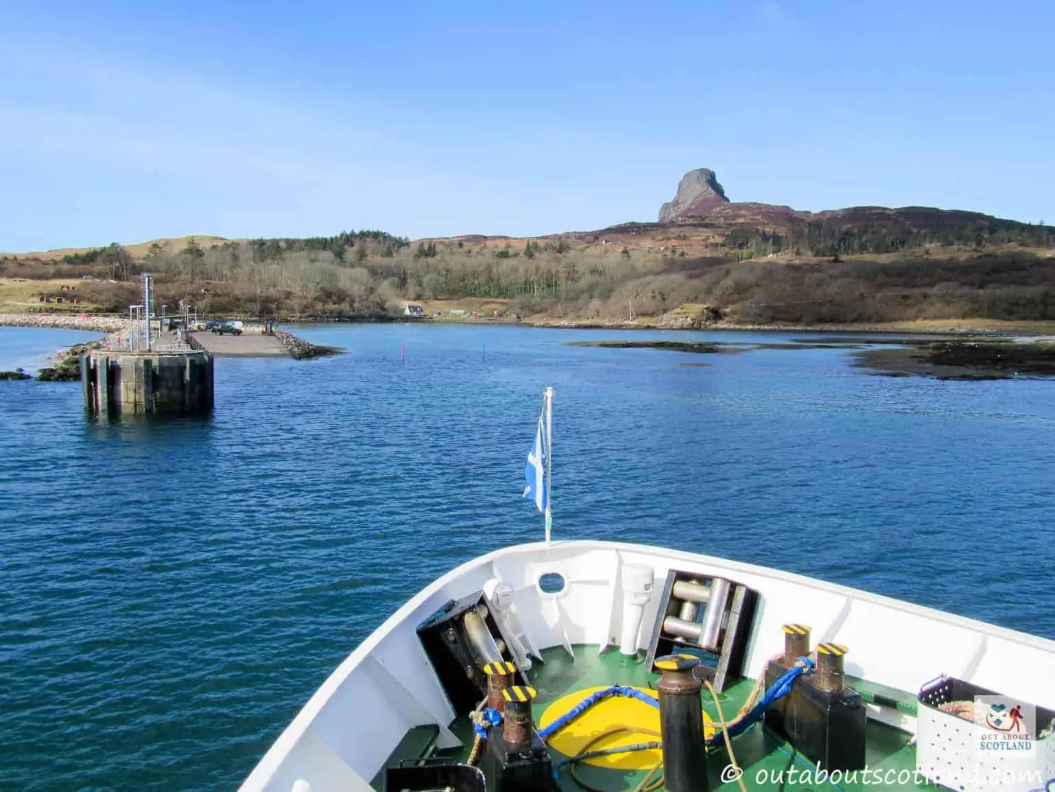 Isle of Eigg (9 of 26)