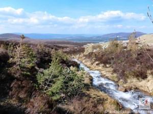 Cairngorm Funicular (3 of 9)