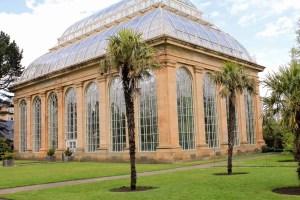Edinburgh Botanic Gardens (8 of 16)