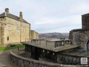 Stirling Castle (3 of 27)