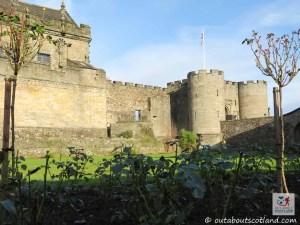 Stirling Castle (9 of 27)