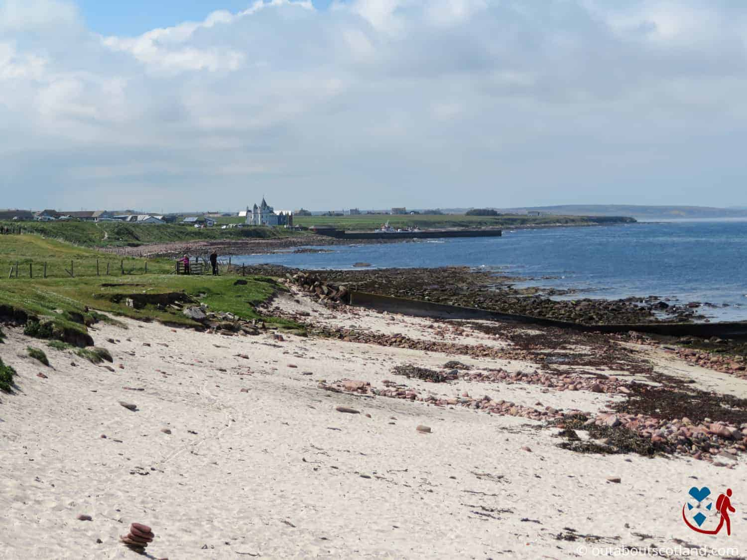 John o Groats to Duncansby Head (14 of 33)