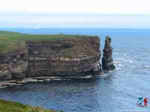 John o Groats to Duncansby Head (28 of 33)