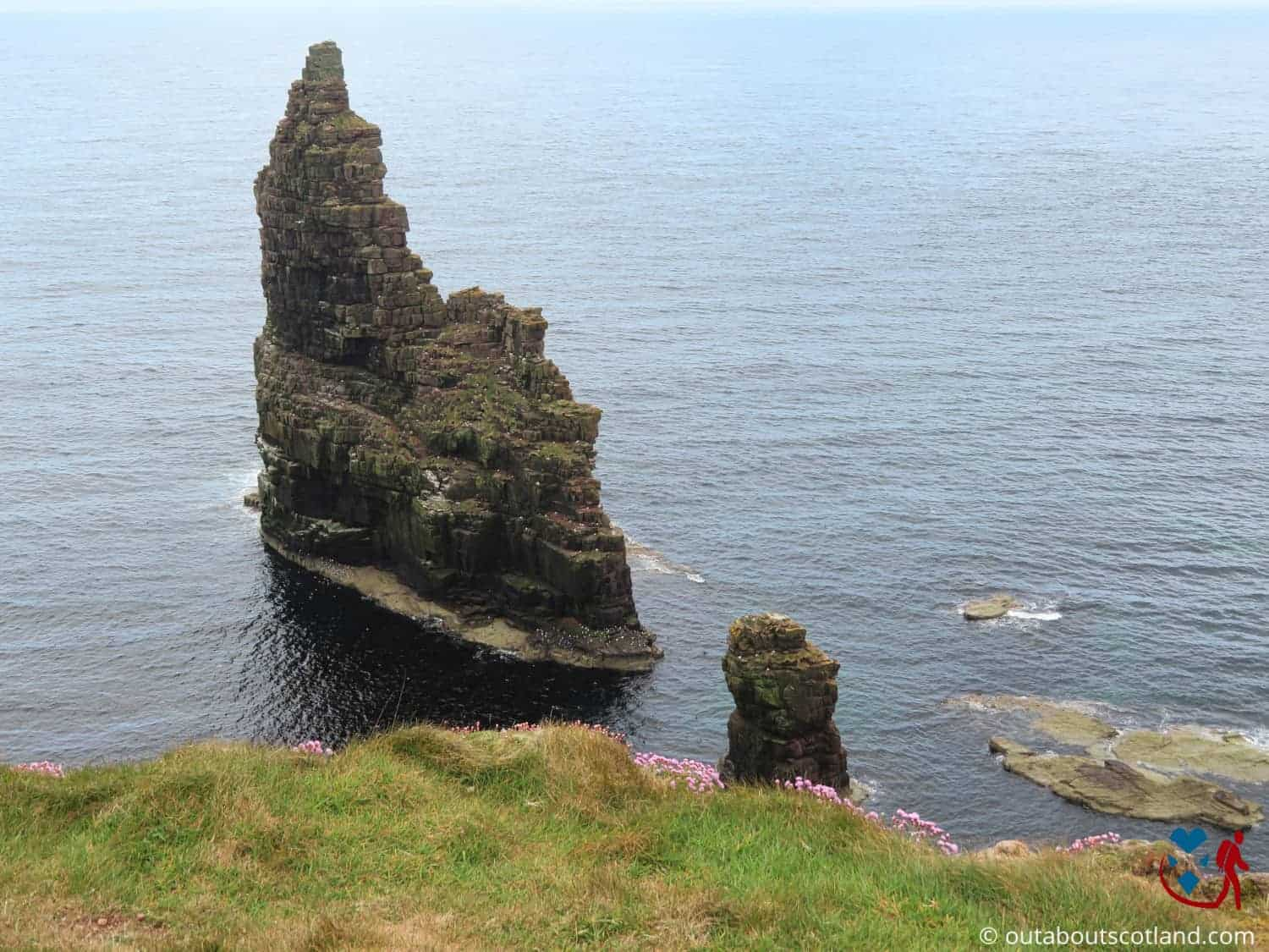 John o Groats to Duncansby Head (32 of 33)