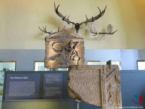 The Hunterian Museum (4 of 17)