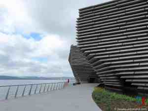 V&A Dundee (4 of 15)