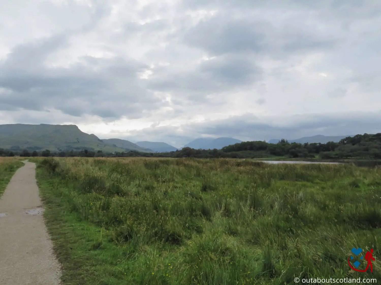 Kilchurn Castle (5 of 18)