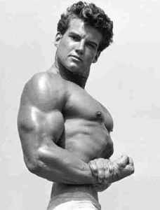 steve reeves shoulders