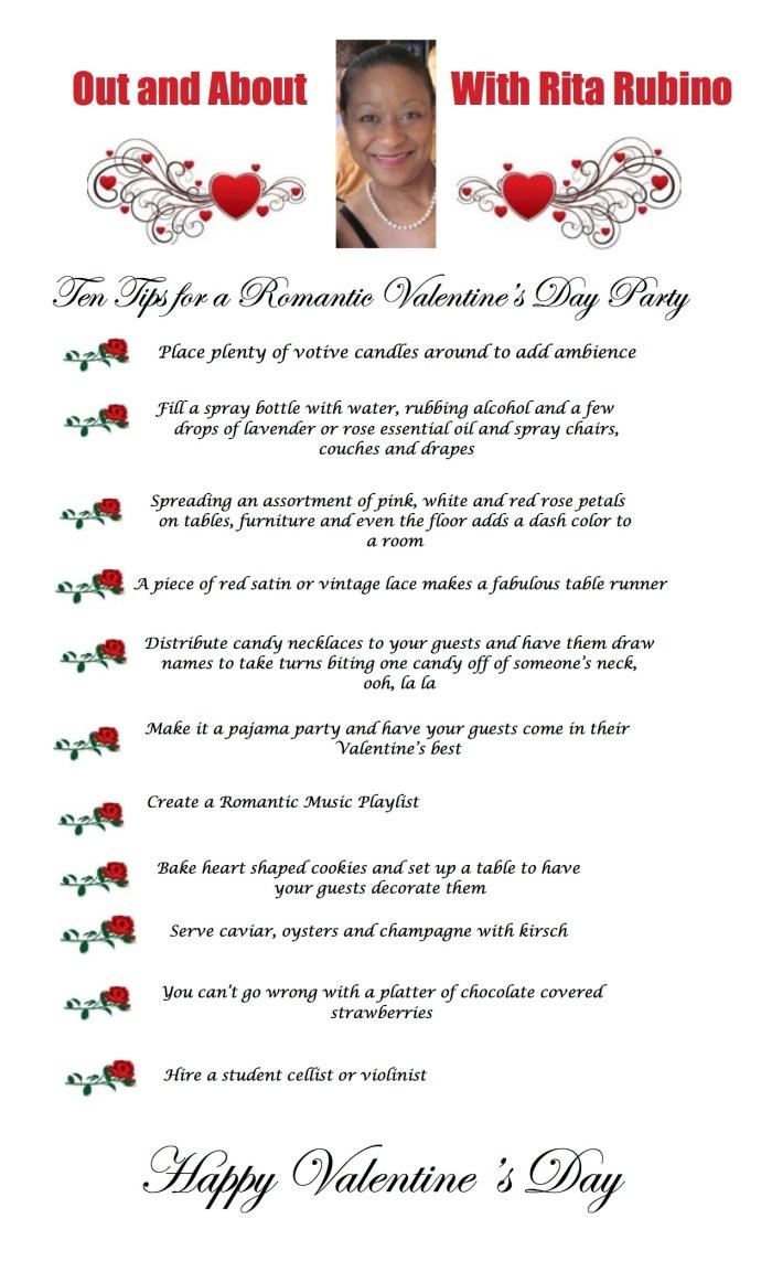 Rita Valentine Day edit 3