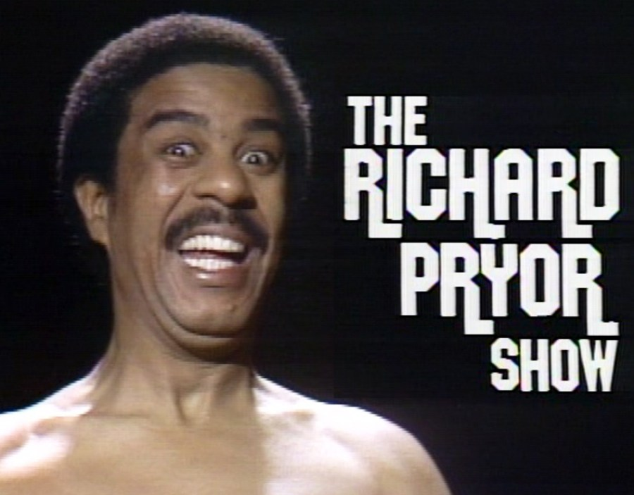 richard-pryor-show-title-card