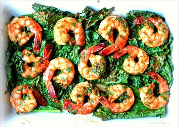 shrimp-kale-tf