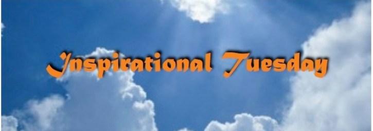 Inspirational-Tuesday