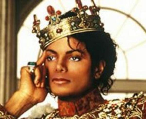 1L9K5I_michael-jackson-crown