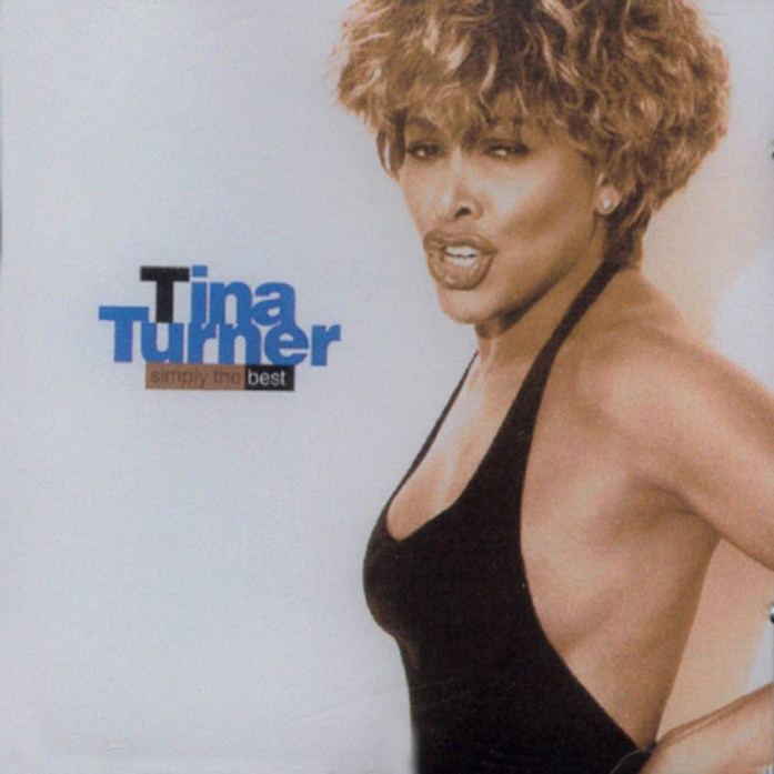 Tina_Turner-Simply_The_Best-Frontal