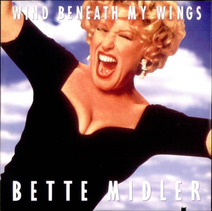 bette-midler-wind-beneath-my-wings