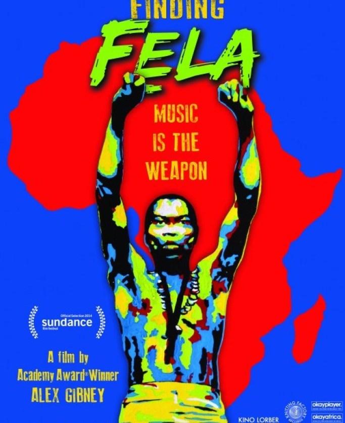 finding_fela-1