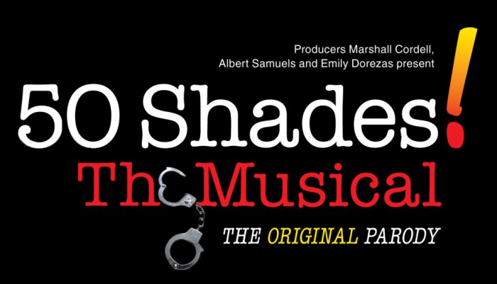 50-Shades-Title-Only-New