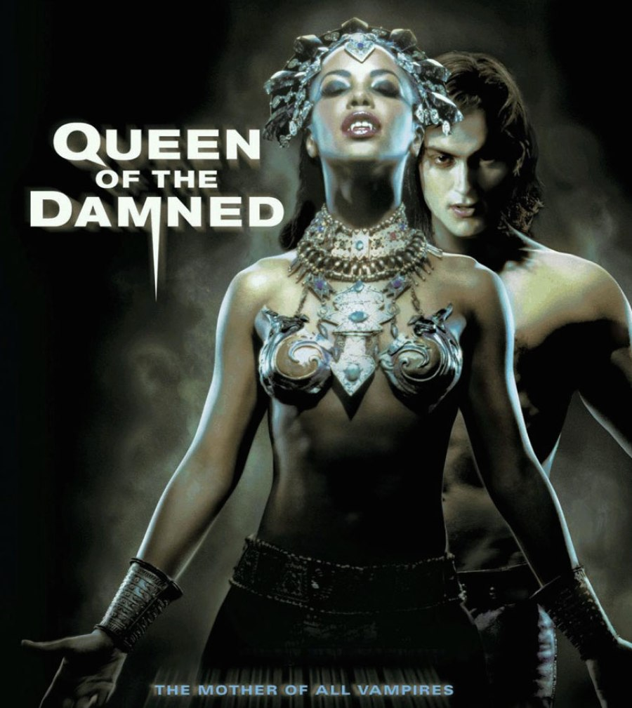 Queen-of-the-Damned-2002-Movie-Blu-ray-Cover