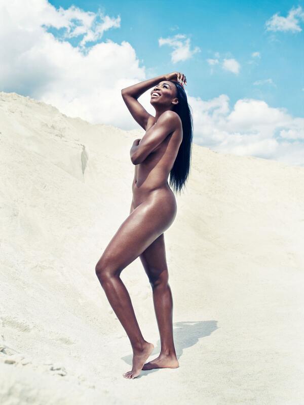 Venus-Williams-ESPN-Body-Magazine