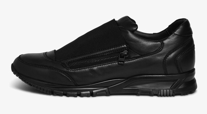 lanvin-elasticated-leather-sneakers-1-960x640