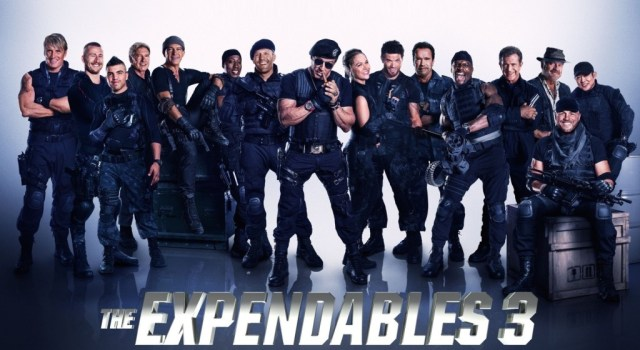 the_expendables_3_poster-1920x1080