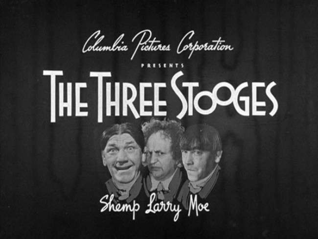 Three_Stooges_Intro_Card_1952