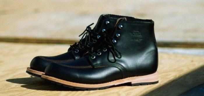 Woolrich-Yankee-Boot-01-630x420