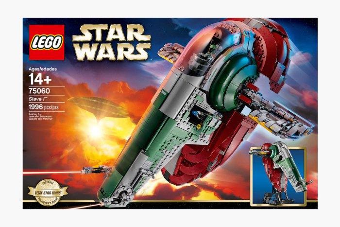 lego-star-wars-boba-fett-slave-space-ship-9-960x640