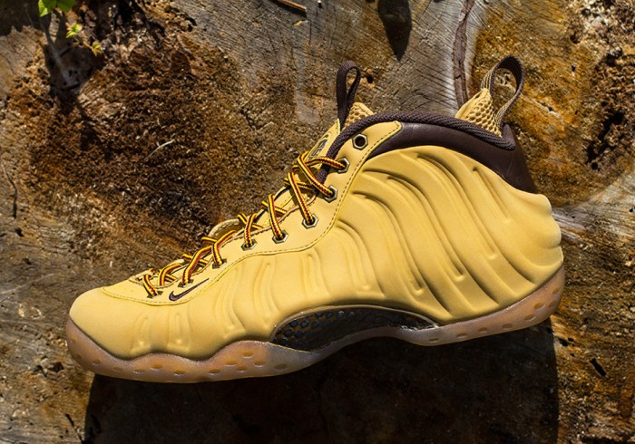 nike-air-foamposite-one-wheat-arriving-retailers-02