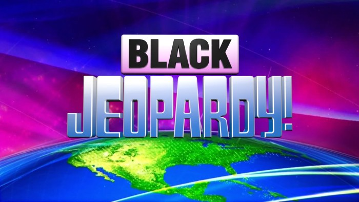 snl_1657_03_Black_Jeopardy