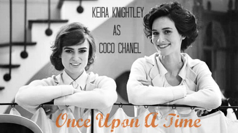 """""""Once-Upon-A-Time…""""-by-Karl-Lagerfeld-10"""