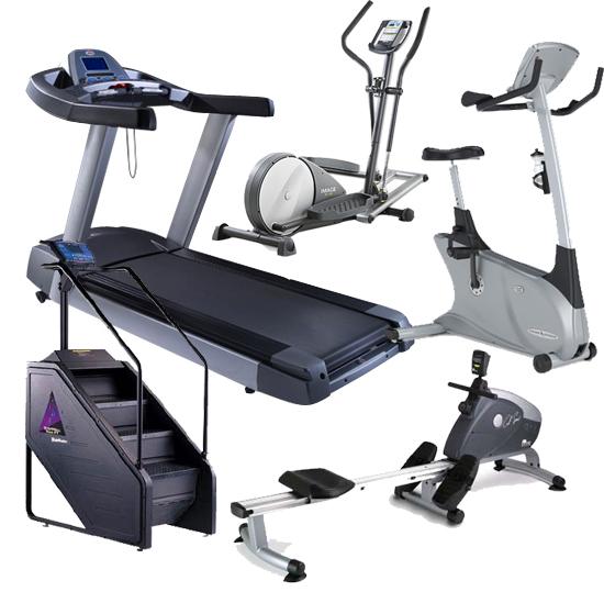 b6c74eef08fc2a0f_exercise-equipment