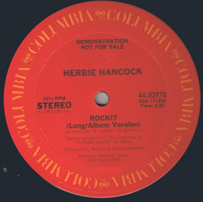 herbie_hancock-rockit(4)