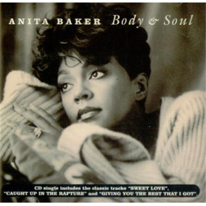 Anita-Baker-Body--Soul-41907