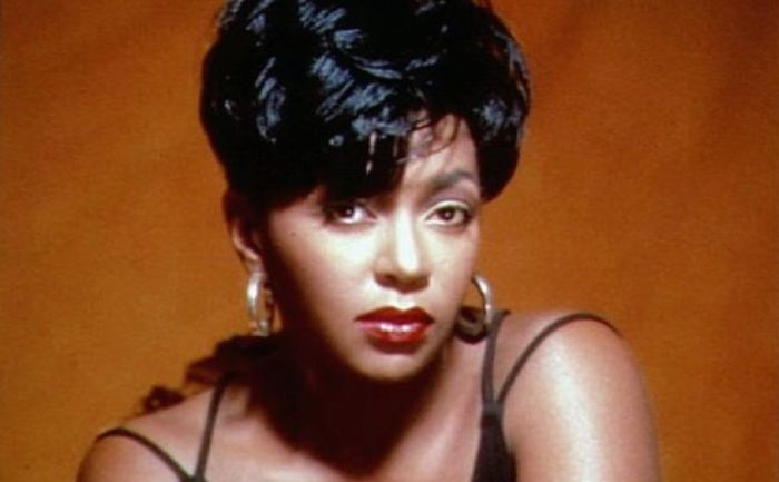 anita baker old pic apgraphics bank