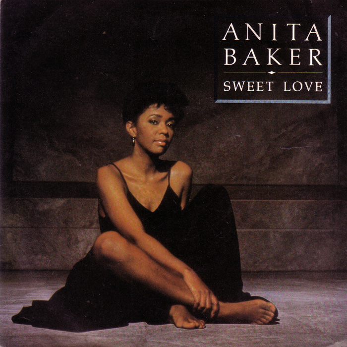 anita-baker-sweet-love-elecktra