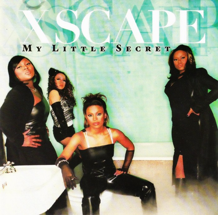 00-xscape-my_little_secret-(cdm)-1998-front
