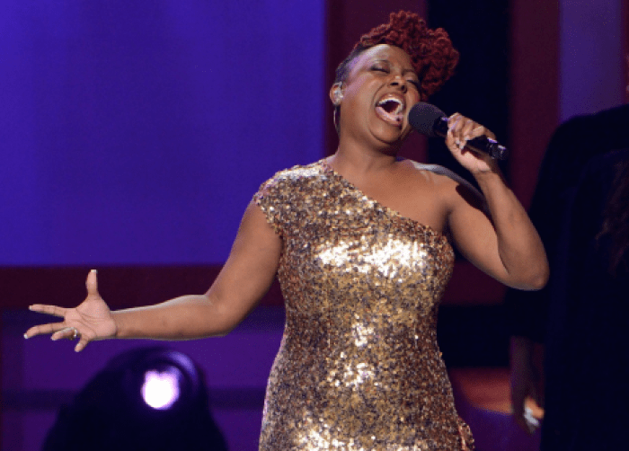 031612-shows-celebration-of-gospel-show-highlights-ledisi.jpg