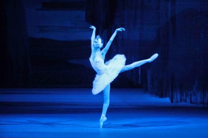 10989_Svetlana Zakharova_Swan Lake_Bolshoi_Damir Yusupov-Bolshoi Theatre