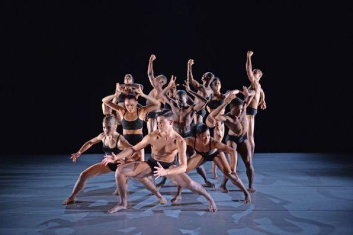 Ailey+II+in+Manuel+Vignoulle's+Breakthrough.++Photo+by+Eduardo+Patino,+NYC_+(2)_820c958f-b33b-4180-86b3-42f923374822-prv