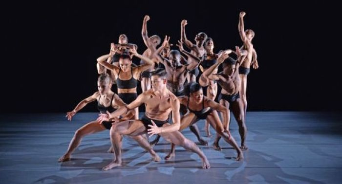 Ailey+II+in+Manuel+Vignoulle's+Breakthrough.++Photo+by+Eduardo+Patino,+NYC_+(2)_820c958f-b33b-4180-86b3-42f923374822-prv