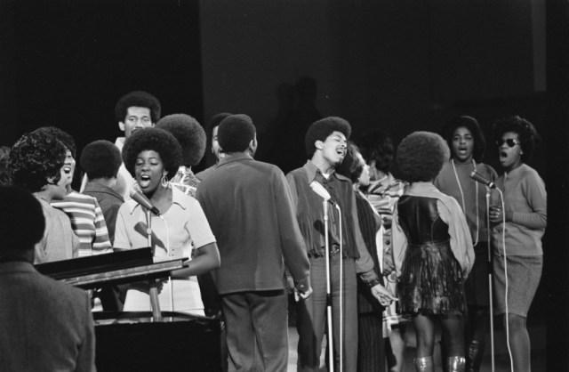 Edwin_Hawkins_Singers_2_(Repetities_1970-02-26_Grand_Gala_du_Disque_Populaire)