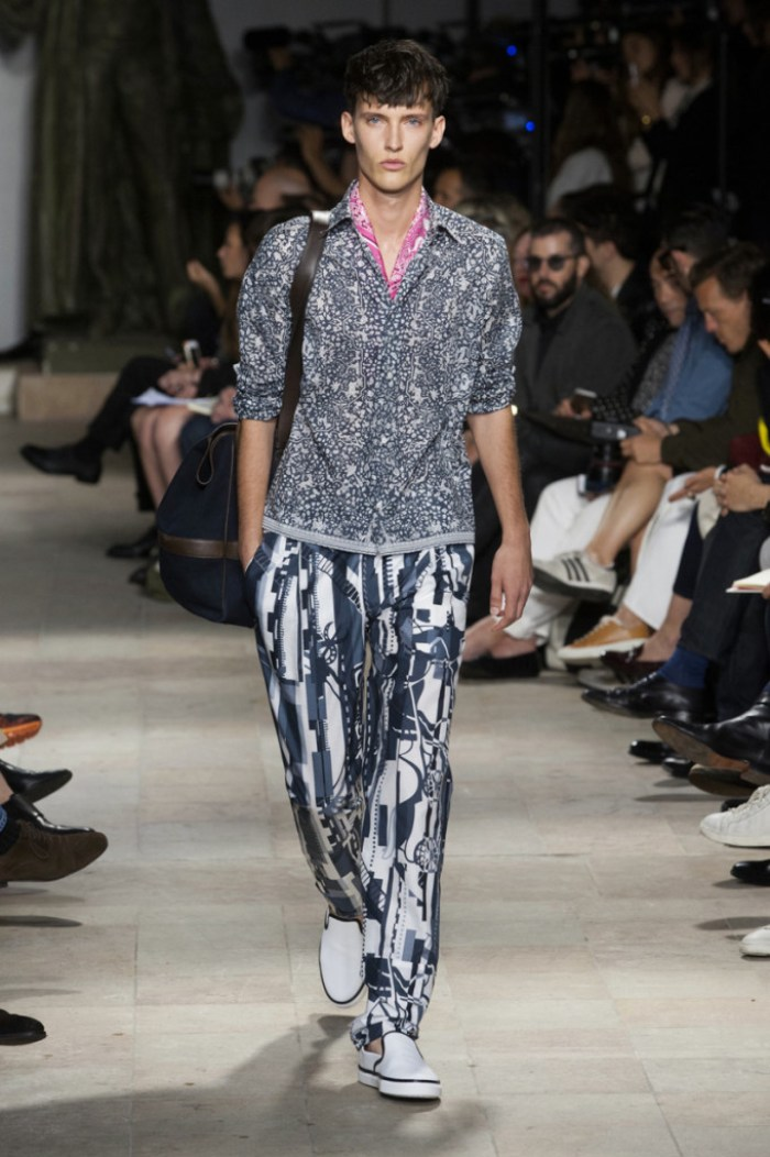 Hermes-Men-2015-Spring-Summer-Paris-Fashion-Week-Collection-020