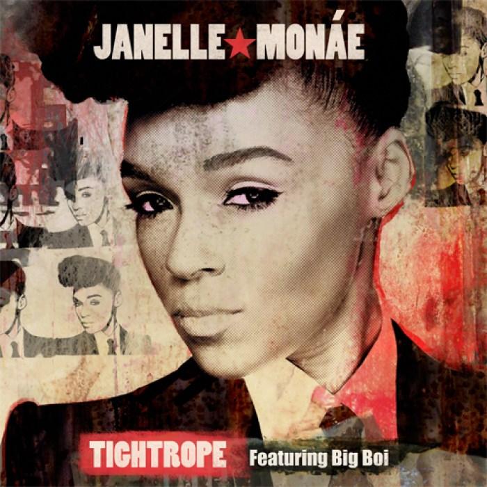janelle-monae-tightrope-artwork