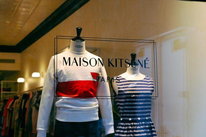 maison-kitsune-opens-nyc-store-11-960x640