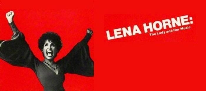 LenaHorne