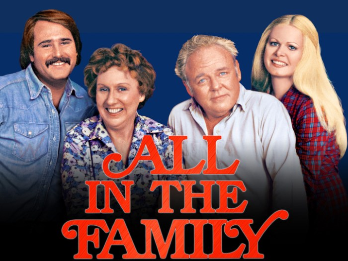 all_in_the_family